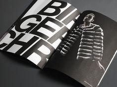 Self Promotion / DesignUnit