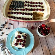 7 Food Safety Tips for July 4th
