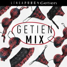 #Getien #Mix