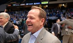 Middle man: the Kermit Davis extension is smart but not bulletproof = The Middle Tennessee Blue Raiders did a smart thing recently. It was the only thing the university could do. The athletic department gave Kermit Davis an extension and raise, which runs his contract through the.....