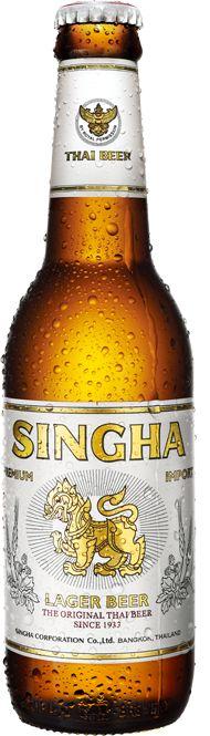 Love Singha - info about Thailand and Koh Samui: http://islandinfokohsamui.com/