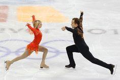 Figure+Skating+Day+3+dTJBawPe33nl.jpg (594×396)