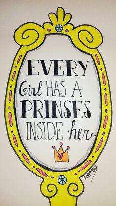Every Girl, Symbols, Peace, Motivation, Sobriety, Glyphs, World, Icons, Inspiration
