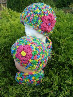 Eliotka 4 Captain Hat, Crochet Hats, Hobbies, Knitting Hats