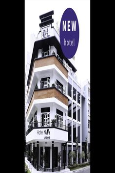 Hotel NuVe Urbane in Singapore Cheap Perfume, Best Perfume, Perfume Hermes, Perfume Fahrenheit, Fragrance Direct, Perfume Invictus, Perfume Store, Thing 1, Perfume Collection