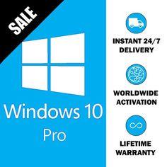 buy windows 10 product key cheap