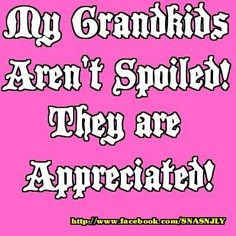 My Way To Fortune: Best GrandParents Quotes #grandkids #quotes