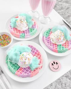 ideas birthday breakfast for him desserts for 2019 Yummy Treats, Delicious Desserts, Sweet Treats, Dessert Recipes, Yummy Food, Party Recipes, Party Snacks, Parties Food, Delicious Dishes