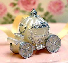 Cinderella carriage mold 01,Cake Decorating Fondant Baking Mould Tool