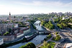 Kharkiv.Ukraine