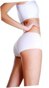 Gym Shorts Womens, Fashion, Hair Removal, Nice Asses, Moda, Fasion, Trendy Fashion, La Mode