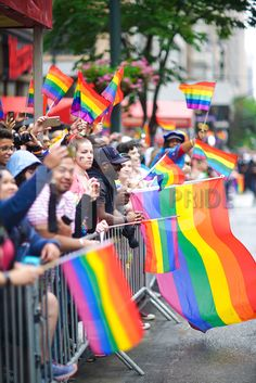 Celebrate pride in #NYC at the March or many other Pride Month activities