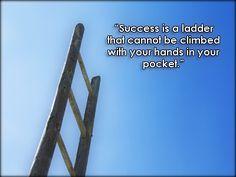 #quote #motivate