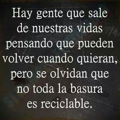 No toda eh! Great Quotes, Quotes To Live By, Me Quotes, Funny Quotes, Strong Quotes, Wisdom Quotes, Motivational Phrases, Inspirational Quotes, Sayings