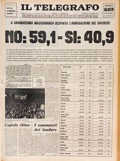 14 maggio 1974