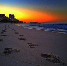 Rio de janeiro,meu lugar favorito,minha terra natal <3