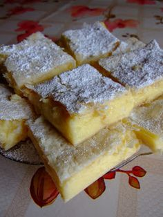 Romanian Food, Romanian Recipes, Croissant, Waffles, French Toast, Cheesecake, Sweets, Breakfast, Desserts