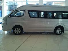 View View Traveller Equipped with CUMMINS Engine. for sale in Dasmarinas on OLX Philippines. Or find more Brand New View Traveller Equipped with CUMMINS Engine. at affordable prices.