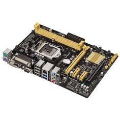 mdp placa base asus h81m c intel socket h3 lga 1150 micro atx 2xddr3 2xsata2 2xs - Categoria: Avisos Clasificados Gratis  Estado del Producto: Nuevo MDP PLACA BASE ASUS H81MC INTEL SOCKET H3 LGA1150 MICRO ATX 2XDDR3 2XSATA2 2XSValor: 71,40 EURVer Producto