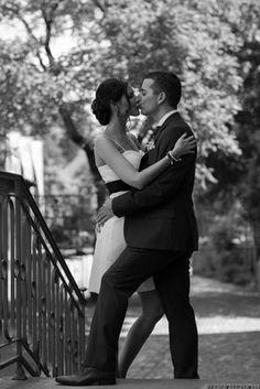Hochzeitsfotograf Zürich Couples, Couple Photos, Photography, Love, Wedding Photography, Couple Shots, Photograph, Fotografie, Photo Shoot