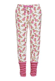 a5a72d3bee5 Striped Penny Pj Pant from Peter Alexander Pj Pants