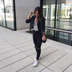 Outfit Ideas 2016/2017 , ootdinspirationblog Outfit of the day for  September 24