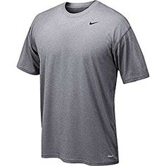 b845edb98 Nike Dri-FIT is a high-performance, microfiber fabric that moves sweat away  from the body and to the fabric surface, where it evaporates.