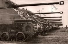 Military Vehicles, Tanks, Steel, American, Wild Quotes, Army Vehicles, Thoughts, Iron
