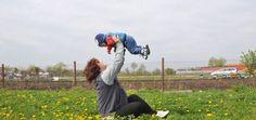 concediu de crestere al copilului, copil, fericire, mama Blog, Blogging