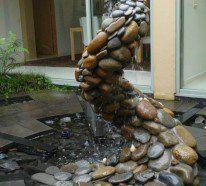 Wenn Sie sich für eine Gartengestaltung mit Steinen entschieden haben, müssen Sie im Klaren sein, wo und wie Sie Steine In Ihren Garten integrieren wollen.
