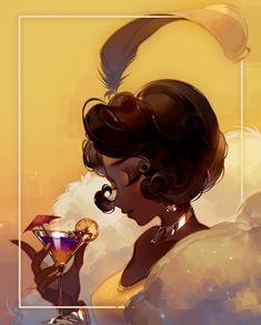 Disney Princess Art, Disney Fan Art, Disney Love, Disney Kunst, Arte Disney, Disney And Dreamworks, Disney Pixar, Disney Characters, Fictional Characters