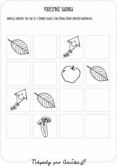 Toddler Preschool, Drake, Worksheets, Kindergarten, Teaching, Education, Kids, Adhd, Google
