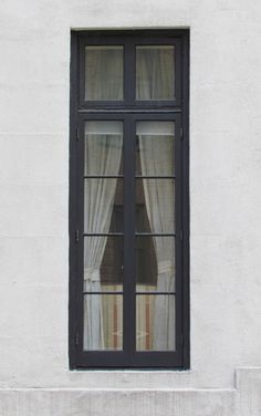 Windows Gallery, NYC