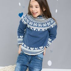 Diy And Crafts, Barn, Turtle Neck, Sweaters, Fashion, Sacks, Tejidos, Moda, Converted Barn
