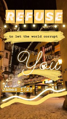 Bible Verses Quotes, Jesus Quotes, Bible Scriptures, Faith Quotes, Creative Instagram Stories, Instagram Story Ideas, Bibel Journal, Bible Verse Wallpaper, Good Good Father