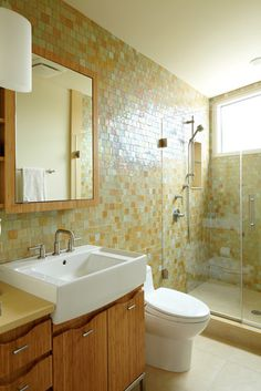 Florida bathroom design on pinterest small bathroom for Florida bathroom designs