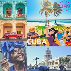 Ta Ta For Now Travel - Perth, Australian Travel Agency Immersive Experience, Group Travel, Travel Agency, Holiday Travel, Perth, Just Go, Cuba, Beaches, Dancing