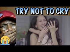 IF YOU CRY YOU LOSE  (you will cry 1000% sure) - YouTube