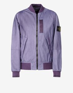 bca6a10d 29 best Fashion images | Polo shirts, Stone island, Stone island outlet