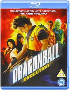 Dragonball Evolution [Blu-ray] 20TH CENTURY FOX http://www.amazon.co.uk/dp/B00283PUQ6/ref=cm_sw_r_pi_dp_xfgdub0SXXRG2