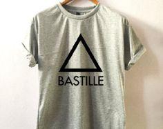 bloody shirt bastille remix