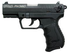 Google Image Result for http://www.petesgunshop.com/images/guns/walther-pk380.jpg  I got a new gun today.