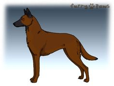 Furry Paws // WCSc {HEX} Fated, Faithful, and Fatal |24HH lala 4stm| 1.385x *BoB x2*'s Kennel