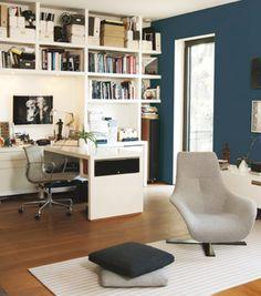 Diseño de Interiores & Arquitectura: Los colores de moda para 2014