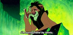 photo Im_surrounded_by_idiots_zps2ddde8c5.gif