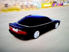 BMW Serie8 by Lukynix Designs   #lukynix #xboxone #forzahorizon2 #bmw