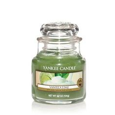 I just so love this product.... Yankee Candles are the most delightful candles in the world