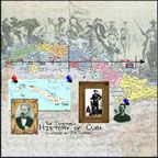 Cuban History Gallery:  Images from 500 Years of Cuban History