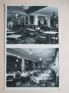 Rostock, Bierhaus Siechen, Johannisstraße 2/3