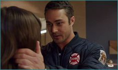 Chicago Pd, Chicago Fire, Taylor Kinney, Ex Husbands, Tv Shows, Future, Fictional Characters, American Series, Future Tense